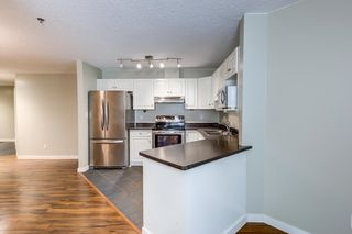 Photo 12: 104 9640 105 Street in Edmonton: Zone 12 Condo for sale : MLS®# E4248401