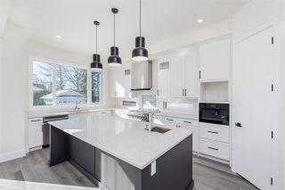 Photo 12: 11743 83 Avenue in Edmonton: Zone 15 House for sale : MLS®# E4230329