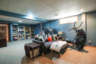 Photo 32: 35 Altomare Place in Winnipeg: Canterbury Park Residential for sale (3M)  : MLS®# 202117435