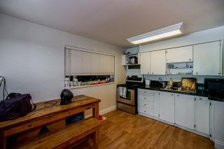 Photo 18: 1632 ROBERTSON Avenue in Port Coquitlam: Glenwood PQ House for sale : MLS®# R2489244