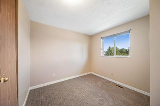 Photo 13: 120 Martinbrook Road NE in Calgary: Martindale Detached for sale : MLS®# A1113163