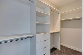 Photo 21: 1 444 20 Avenue NE in Calgary: Winston Heights/Mountview Row/Townhouse for sale : MLS®# A1076448
