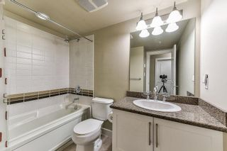 "Photo 13: 118 2468 ATKINS Avenue in Port Coquitlam: Central Pt Coquitlam Condo for sale in ""BORDEAUX"" : MLS®# R2255247"