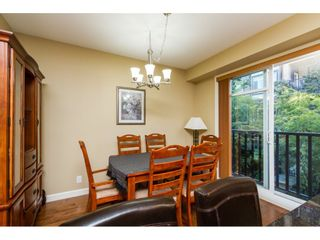 "Photo 9: 78 20738 84 Avenue in Langley: Willoughby Heights Townhouse for sale in ""Yorkson Creek"" : MLS®# R2110725"