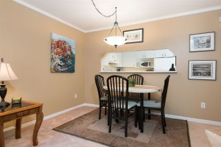 """Photo 5: 108 315 E 3RD Street in North Vancouver: Lower Lonsdale Condo for sale in """"DUNBARTON MANOR"""" : MLS®# R2083441"""
