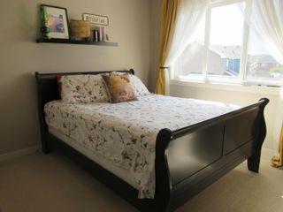 Photo 20: 1376 STARLING Drive in Edmonton: Zone 59 House Half Duplex for sale : MLS®# E4261958