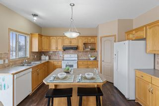 Photo 18: 86 Panorama Hills Close NW in Calgary: Panorama Hills Detached for sale : MLS®# A1064906