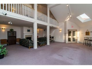 """Photo 16: 216 19721 64 Avenue in Langley: Willoughby Heights Condo for sale in """"WESTSIDE ESTATES"""" : MLS®# R2023400"""