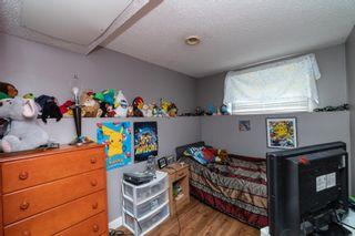 Photo 35: 32 CHUNGO Drive: Devon House for sale : MLS®# E4265731