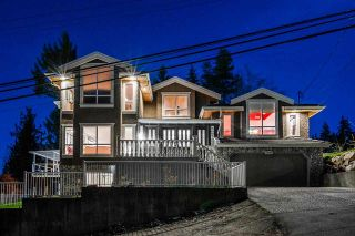 Photo 2: 10044 120 Street in Surrey: Cedar Hills House for sale (North Surrey)  : MLS®# R2572508