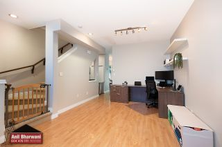 """Photo 9: 140 20449 66 Avenue in Langley: Willoughby Heights Townhouse for sale in """"NATURES LANDING"""" : MLS®# R2577882"""