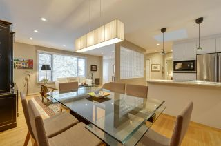 Photo 11: 14627 88 Avenue in Edmonton: Zone 10 House for sale : MLS®# E4246378