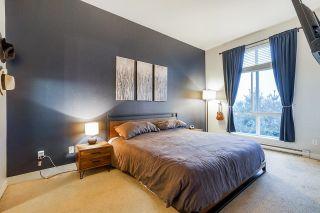 Photo 11: 432 15850 26 Avenue in Surrey: Grandview Surrey Condo for sale (South Surrey White Rock)  : MLS®# R2617884