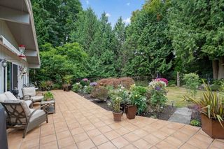 """Photo 26: 8 HALSS Crescent in Vancouver: University VW House for sale in """"MUSQUEAM"""" (Vancouver West)  : MLS®# R2600779"""