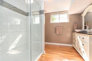 Photo 2: 4215 36 Avenue in Edmonton: Zone 29 House Half Duplex for sale : MLS®# E4259081