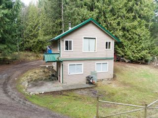 Photo 146: 1235 Merridale Rd in : ML Mill Bay House for sale (Malahat & Area)  : MLS®# 874858