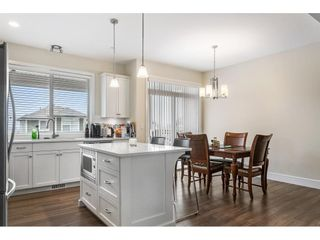 """Photo 3: 29 50634 LEDGESTONE Place in Chilliwack: Eastern Hillsides House for sale in """"THE CLIFFS"""" : MLS®# R2590616"""