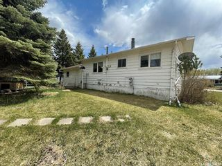 Photo 29: 410 Centre Street in Middle Lake: Residential for sale : MLS®# SK854846