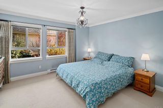 Photo 17: 7 1019 North Park St in : Vi Central Park Row/Townhouse for sale (Victoria)  : MLS®# 871444