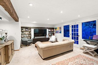 Photo 9: 4920 BEACON Lane in West Vancouver: Olde Caulfeild House for sale : MLS®# R2608184