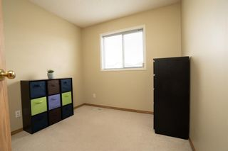 Photo 17: 197 Martin Crossing Crescent NE in Calgary: Martindale Detached for sale : MLS®# A1130039
