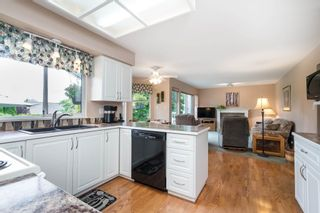 Photo 10: 15329 28A Avenue in Surrey: King George Corridor House for sale (South Surrey White Rock)  : MLS®# R2602714