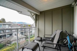 "Photo 26: PH2 2373 ATKINS Avenue in Port Coquitlam: Central Pt Coquitlam Condo for sale in ""Carmandy"" : MLS®# R2545305"