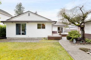 Photo 28: 9572 125 Street in Surrey: Queen Mary Park Surrey House for sale : MLS®# R2536790