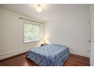 Photo 8: 1875 East 39TH Ave in Victoria Drive: Victoria VE Home for sale ()  : MLS®# V1057159