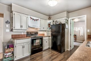 Photo 31: 2311 CLARKE Drive in Abbotsford: Central Abbotsford House for sale : MLS®# R2620003