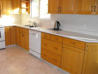 Photo 3: 5013 57 Avenue: Elk Point House for sale : MLS®# E4214928