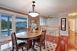 Photo 30: 1712 KILKENNY Road in North Vancouver: Westlynn Terrace House for sale : MLS®# R2541926