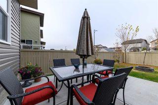 Photo 43: 12248 170 Avenue in Edmonton: Zone 27 House for sale : MLS®# E4246054