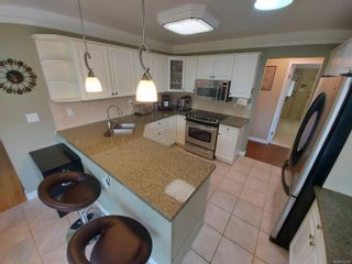 Photo 8: 1425 Belcarra Rd in : Du East Duncan House for sale (Duncan)  : MLS®# 875704