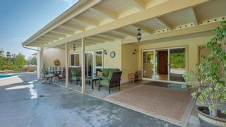 Photo 34: LA MESA House for sale : 4 bedrooms : 9380 Monona Dr