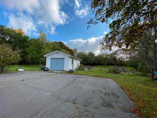 Photo 9: 2169 Church Street in Westville: 107-Trenton,Westville,Pictou Residential for sale (Northern Region)  : MLS®# 202125552