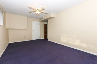Photo 15: 15041 88A Avenue in Surrey: Bear Creek Green Timbers House for sale : MLS®# R2326448