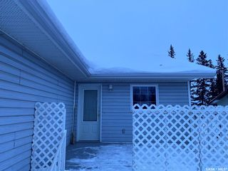 Photo 3: 1008 96th Avenue West in Tisdale: Residential for sale : MLS®# SK839542