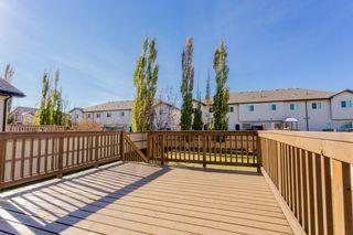 Photo 48: 138 Acacia Circle: Leduc House for sale : MLS®# E4266311