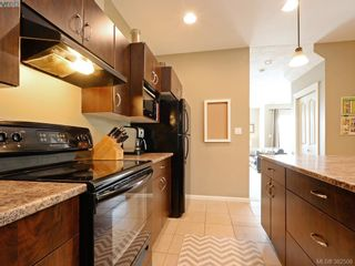 Photo 12: 848 Arncote Ave in VICTORIA: La Langford Proper Row/Townhouse for sale (Langford)  : MLS®# 768487