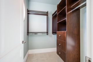 Photo 25: 1079 W 47TH Avenue in Vancouver: South Granville House for sale (Vancouver West)  : MLS®# R2624028