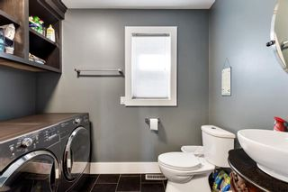 Photo 16: 202 Somerside Green SW in Calgary: Somerset Detached for sale : MLS®# A1098750