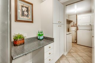 Photo 5: 333 3364 MARQUETTE Crescent in Vancouver: Champlain Heights Condo for sale (Vancouver East)  : MLS®# R2505911