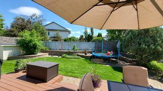 Photo 44: 18 RIVER Glen: Fort Saskatchewan House for sale : MLS®# E4251649