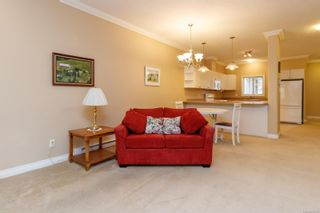 Photo 25: 2 2895 River Rd in : Du Chemainus Row/Townhouse for sale (Duncan)  : MLS®# 878819
