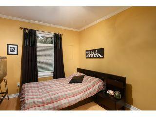 Photo 6: 1522 BRAID RD in Tsawwassen: Beach Grove House for sale : MLS®# V993778
