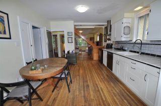 """Photo 16: 1607 E 14TH Avenue in Vancouver: Grandview VE House for sale in """"GRANDVIEW WOODLAND"""" (Vancouver East)  : MLS®# R2311671"""