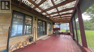 Photo 14: 6 Cedar Court in Assiginack, Manitoulin Island: House for sale : MLS®# 2097429