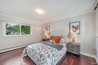 Photo 28: 1143 PACIFIC Drive in Delta: English Bluff House for sale (Tsawwassen)  : MLS®# R2614201