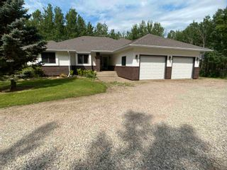 Photo 37: 3 53407 RGE RD 30: Rural Parkland County House for sale : MLS®# E4247976